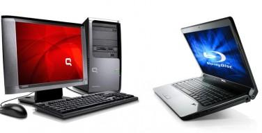 laptop-vs-calculator