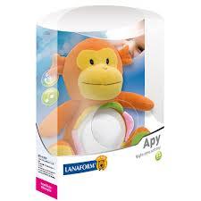 Jucarie maimuta
