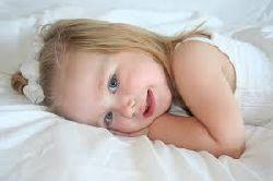 Refluxul gastroesofagian la copiii