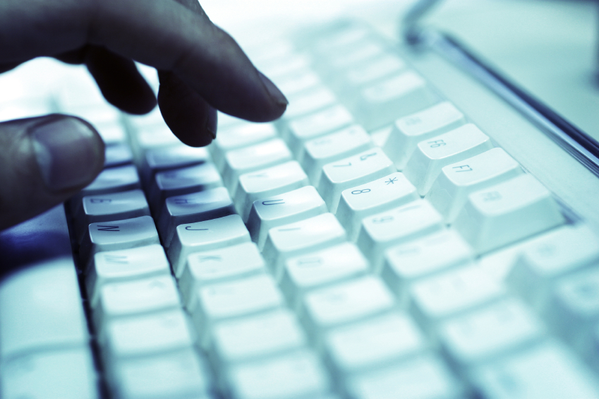 Ofera businessului tau cele mai bune solutii si servicii IT