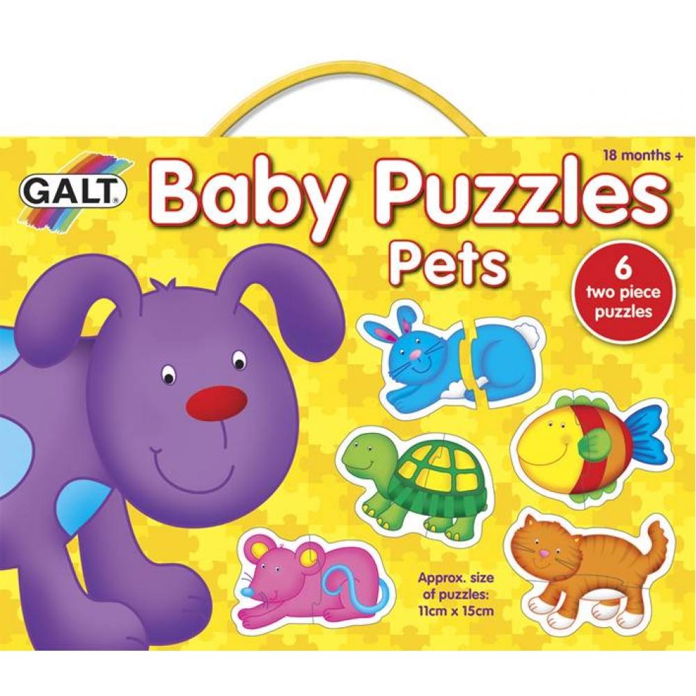 Jucarii indicate pentru copii de 1 an si jumatate
