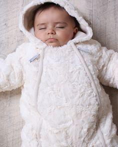 bebelusi-iarna