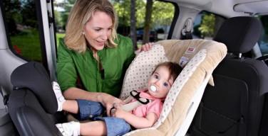 siguranta copii scaun auto