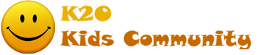 K20.ro – Portal dedicat bebelusilor, copiilor si mamicilor. k20.ro Copyright