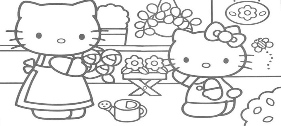 Hello Kitty K20ro Portal Dedicat Bebelusilor Copiilor