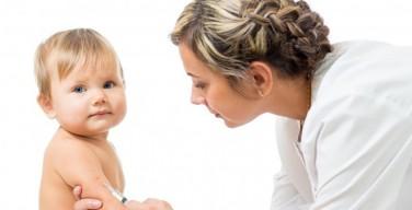 vaccinare-copii
