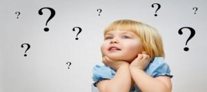 intrebarea copilariei