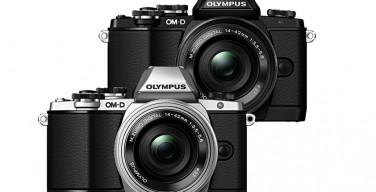 olympus-om-d-e-m5-mark-ii-001
