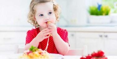 dieta-la-copii