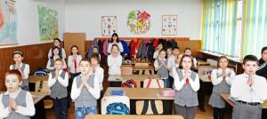 religia-in-scoala