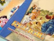 Religia si rolul ei in educatia copiilor