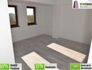 Renovezi un apartament vechi sau achizitionezi unul nou?